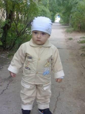 У ребенка каждый месяц насморк и кашель без температуры